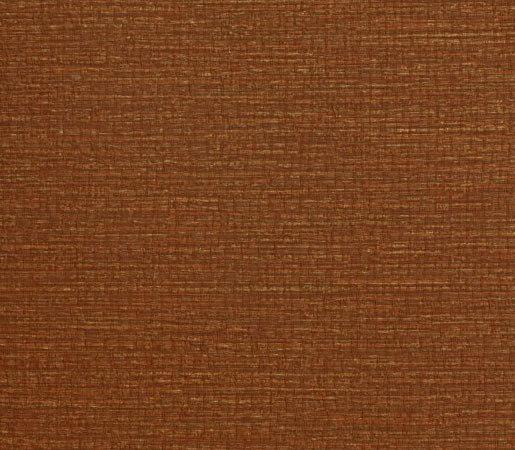 Azuki | Pompey di Luxe Surfaces | Carta parati / tappezzeria