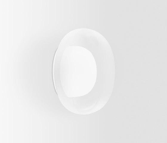 Mist wall fixture von ZERO | Wandleuchten