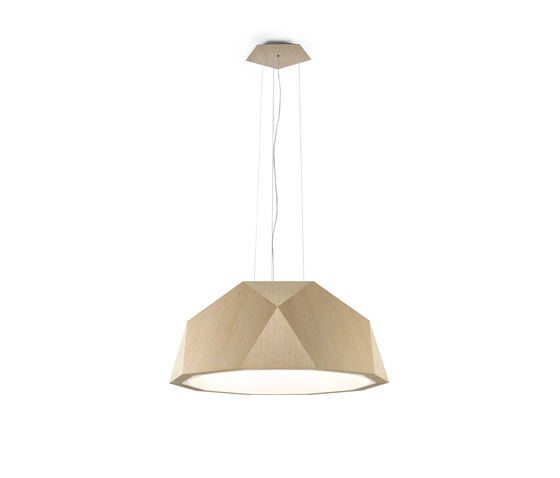 Crio D81 A13 69 by Fabbian | General lighting