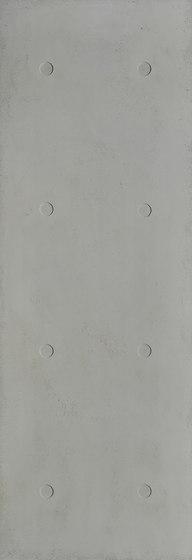Panbeton® Banché 2mm de Concrete LCDA | Panneaux de béton
