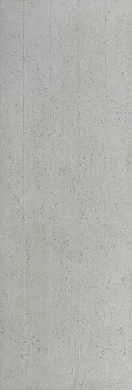 Panbeton® Shuttered Vertical Wood de Concrete LCDA | Planchas de hormigón