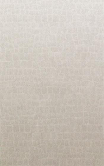 Minerals crocodile MIN4400 de Omexco   Revestimientos de paredes / papeles pintados