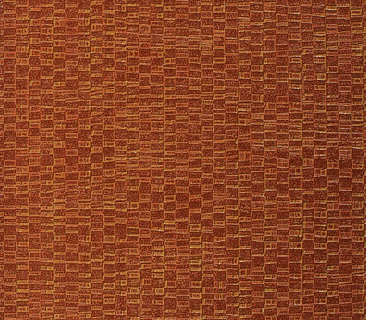 Bantu   Cinnabar by Luxe Surfaces   Wall coverings / wallpapers