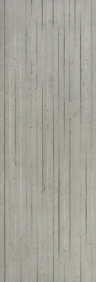 Panbeton® Vertical Planks by Concrete LCDA | Concrete panels