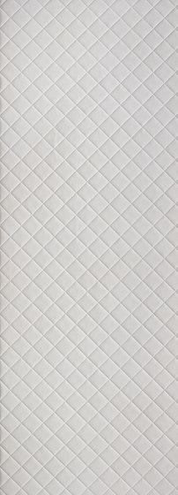Panbeton® Matelassé by Concrete LCDA | Concrete panels