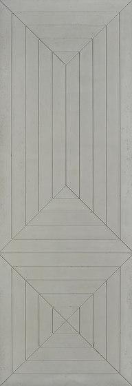 Panbeton® Modern by Concrete LCDA | Concrete panels