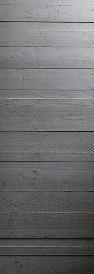 Panbeton® Timber by Concrete LCDA | Concrete panels