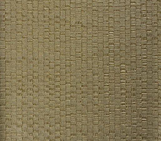 Bantu | Terrapin di Luxe Surfaces | Carta parati / tappezzeria