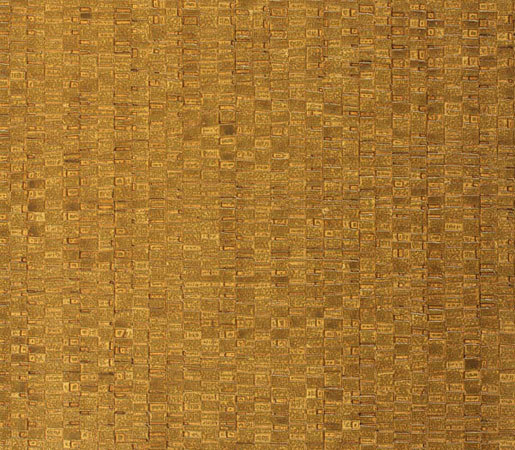 Bantu | Bricktone by Luxe Surfaces | Wall coverings / wallpapers