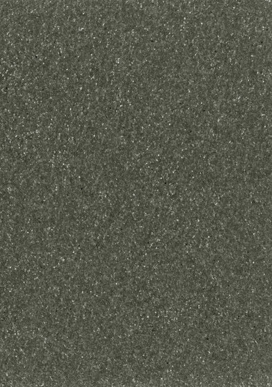 Minerals natural mica MIN7500 by Omexco | Wall coverings / wallpapers
