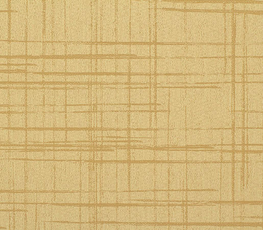Bruno | Linen by Luxe Surfaces | Wall coverings / wallpapers