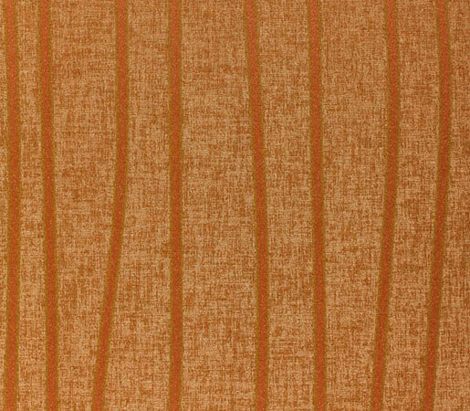 Caprio | Copper by Luxe Surfaces | Wall coverings / wallpapers