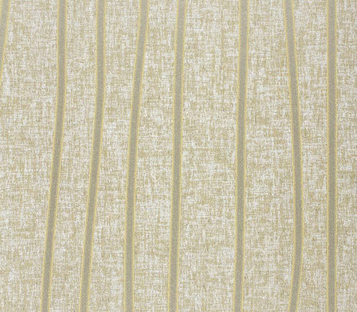 Caprio | Screen by Luxe Surfaces | Wall coverings / wallpapers