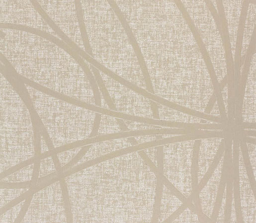 Cassini | Baby's Breath by Luxe Surfaces | Wall coverings / wallpapers