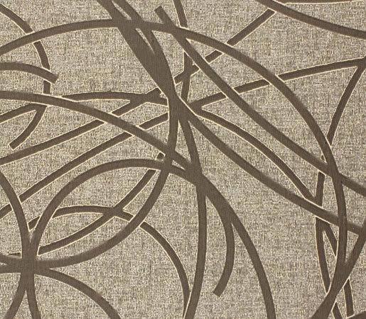 Cassini   Moss di Luxe Surfaces   Carta parati / tappezzeria