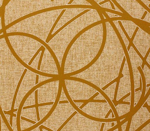 Cassini | Birchwood di Luxe Surfaces | Carta parati / tappezzeria