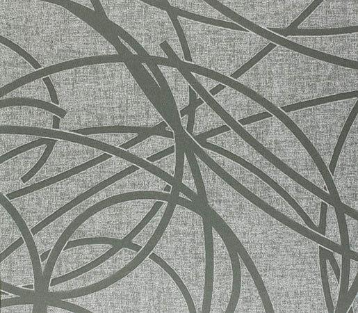Cassini | Silver Fern di Luxe Surfaces | Carta parati / tappezzeria