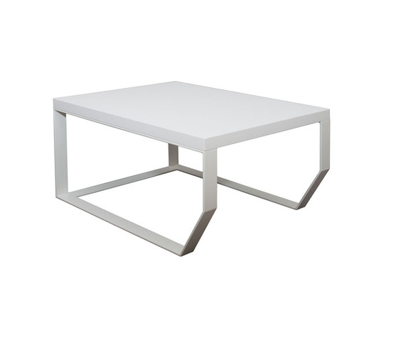 Iceberg by take me HOME | Coffee tables