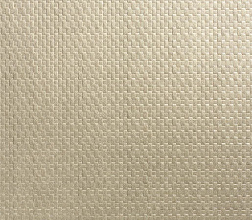 Cheval | Cinder by Luxe Surfaces | Wall coverings / wallpapers