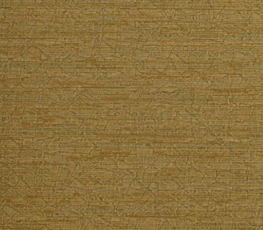 Corso   Genesis by Luxe Surfaces   Wall coverings / wallpapers