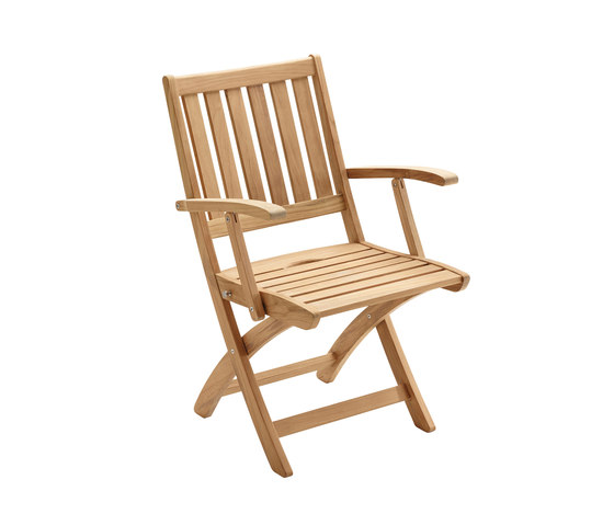 Windsor Folding Chair by solpuri | Chairs
