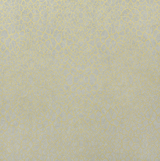 Nashira lace NAI3802 di Omexco | Tessuti decorative