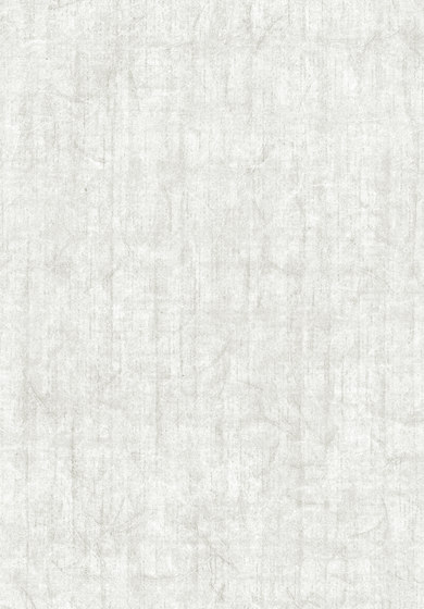 Nashira semi plain NAI6803 by Omexco | Wall coverings / wallpapers