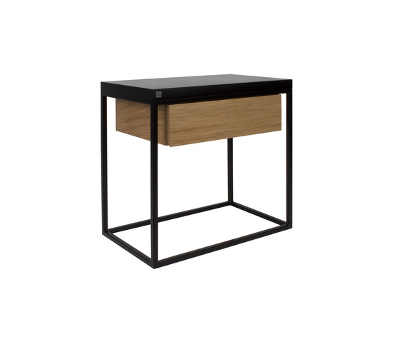 Moonlight by take me HOME | Side tables