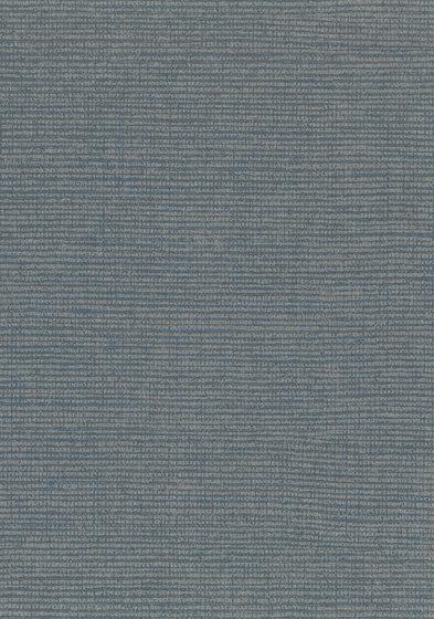 Nashira sisal NAI5609 by Omexco | Drapery fabrics