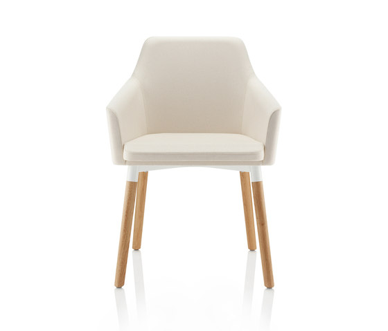 Toto de Boss Design | Chaises