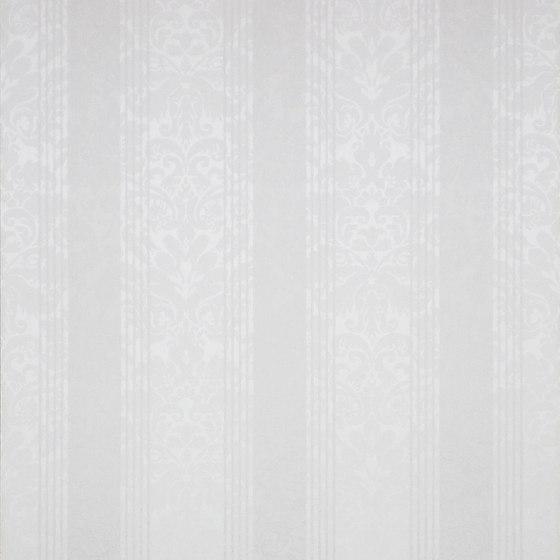 Neva damask stripe NEA2166 di Omexco | Tessuti decorative