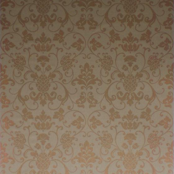 Neva metallic damask NEA1686 di Omexco   Tessuti decorative