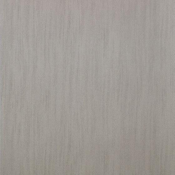 Neva plain reed NEA4086 di Omexco | Tessuti decorative