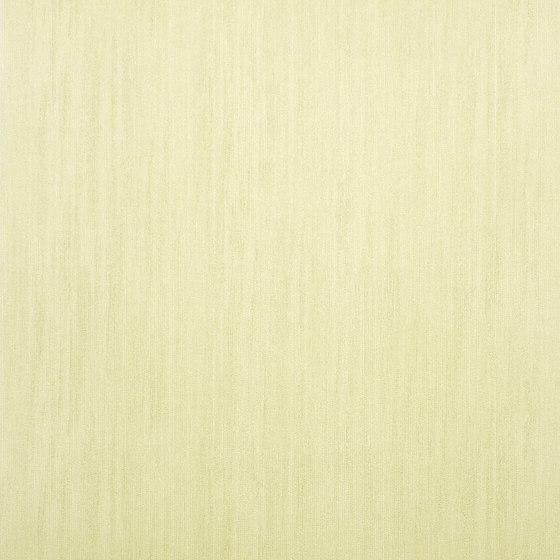 Neva plain reed NEA4126 di Omexco | Tessuti decorative