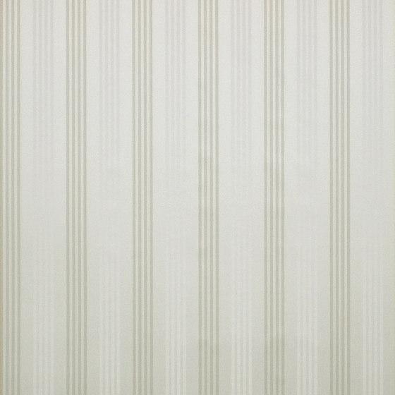 Neva stripe NEA6166 di Omexco   Tessuti decorative