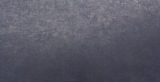 Nomad marvel NOA2812 di Omexco | Tessuti decorative