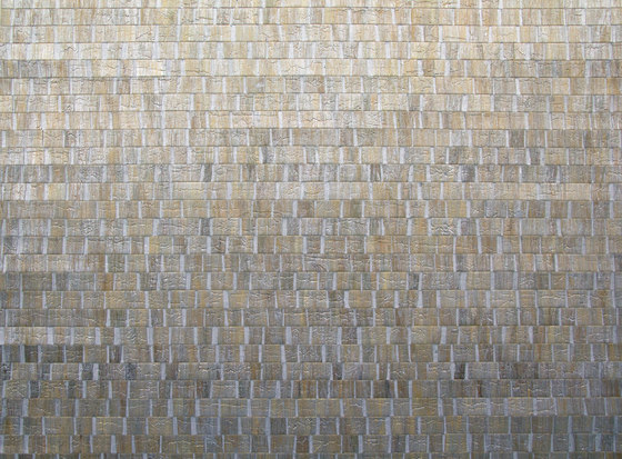 Nomad marvel NOA1100 by Omexco | Wall coverings / wallpapers