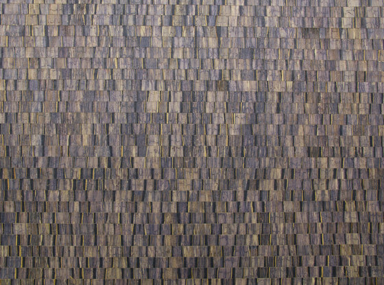 Nomad marvel NOA1600 by Omexco | Wall coverings / wallpapers