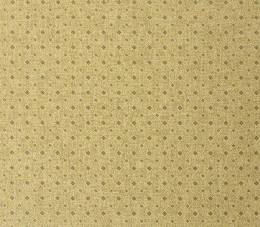 Dotzilla | Spearmint di Luxe Surfaces | Carta da parati / carta da parati