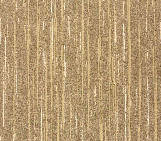 Gabi | Elmra Gold by Luxe Surfaces | Wall coverings / wallpapers