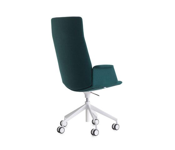Uno de lapalma | Office chairs