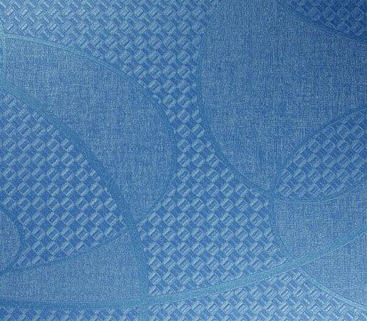 Geisha   Soap Stone von Luxe Surfaces   Wandbeläge / Tapeten