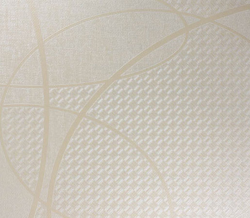 Geisha | Flurry by Luxe Surfaces | Wall coverings / wallpapers