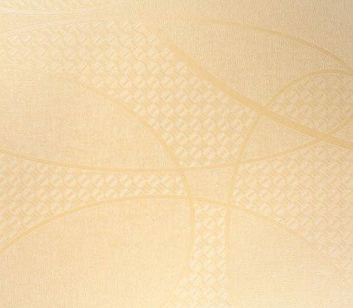 Geisha | Maumelle di Luxe Surfaces | Carta parati / tappezzeria