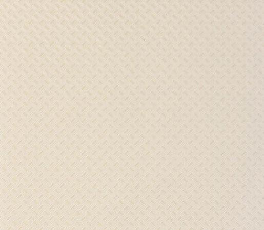 Gigi | Flurry di Luxe Surfaces | Carta parati / tappezzeria
