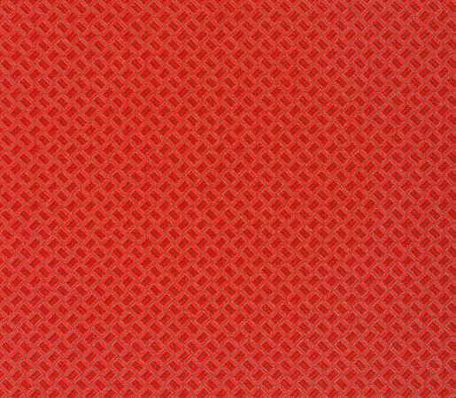 Gigi | Fireball di Luxe Surfaces | Carta parati / tappezzeria