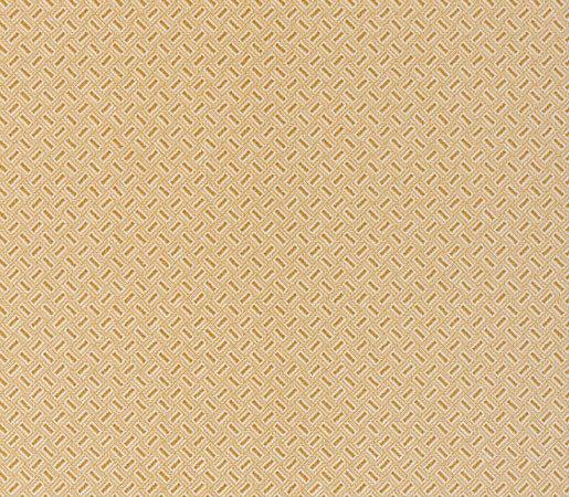 Gigi   Platinum di Luxe Surfaces   Carta parati / tappezzeria