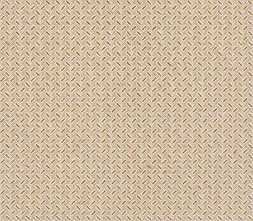 Gigi | Corn Silk di Luxe Surfaces | Carta parati / tappezzeria