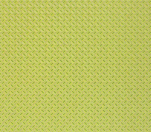 Gigi | Sea Mist di Luxe Surfaces | Carta parati / tappezzeria