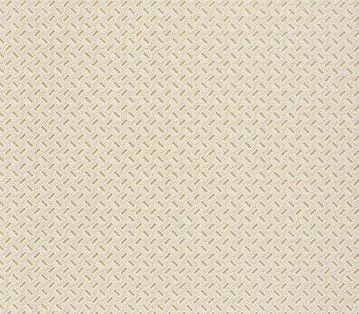 Gigi | Silverado di Luxe Surfaces | Carta parati / tappezzeria